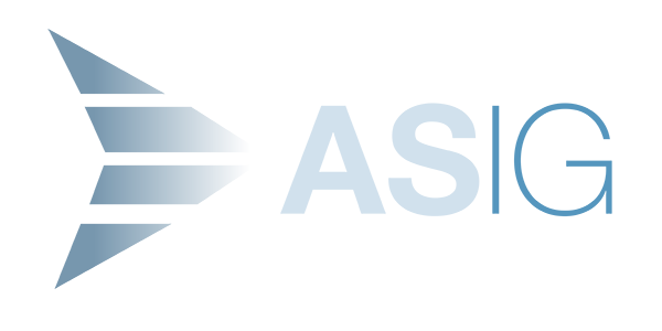 Aviation Services International Group